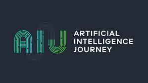 Онлайн конференция AI Journey Junior 05/12/2020