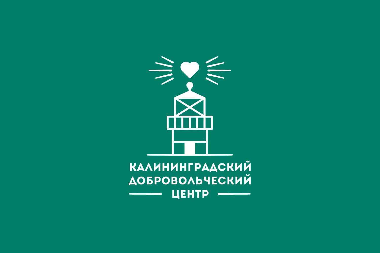 Договор о сотрудничестве с добровольческим центром